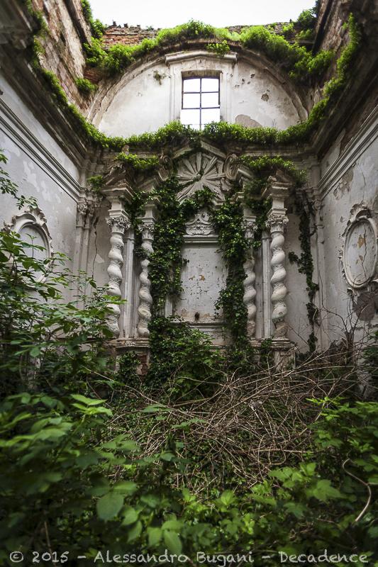 Monastero-di-Scardavilla-13