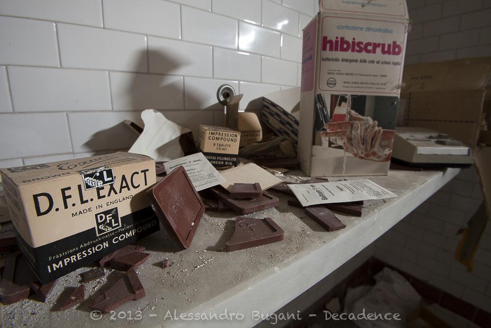 Ex sanatorio di montecatone-41