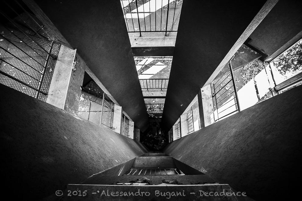 Casa del portuale dovadola-26