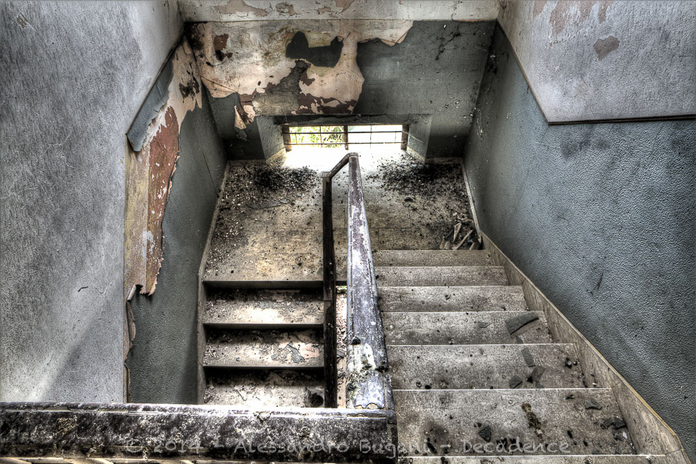 Casa abbandonata-28
