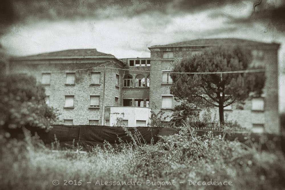 Colonia-Leone-XIII-105