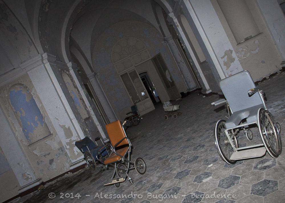 Ospedale psichiatrico di Colorno-237