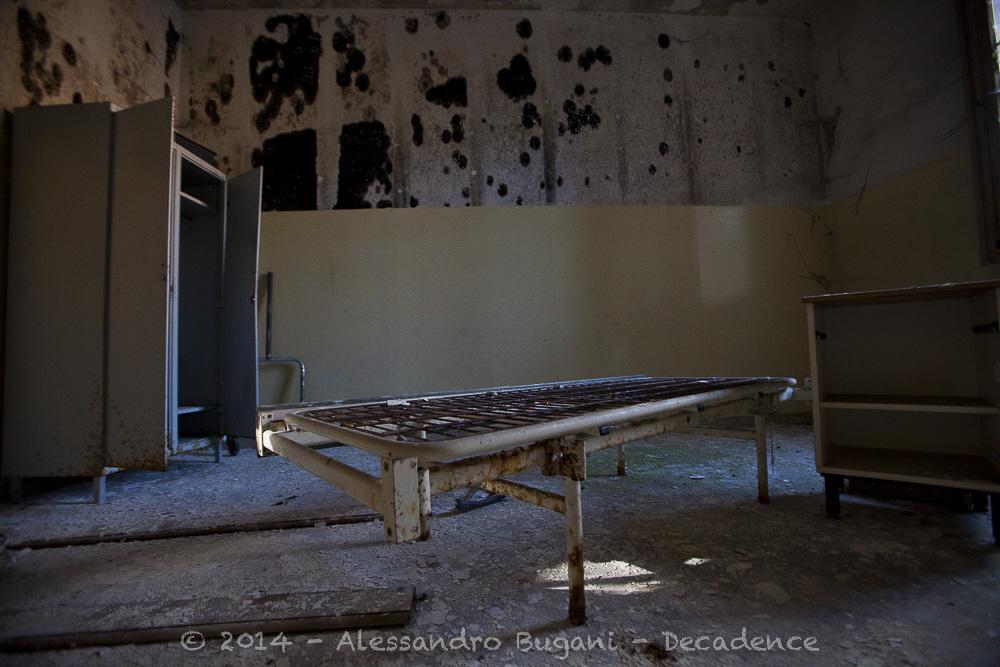 Ospedale psichiatrico di Colorno-167