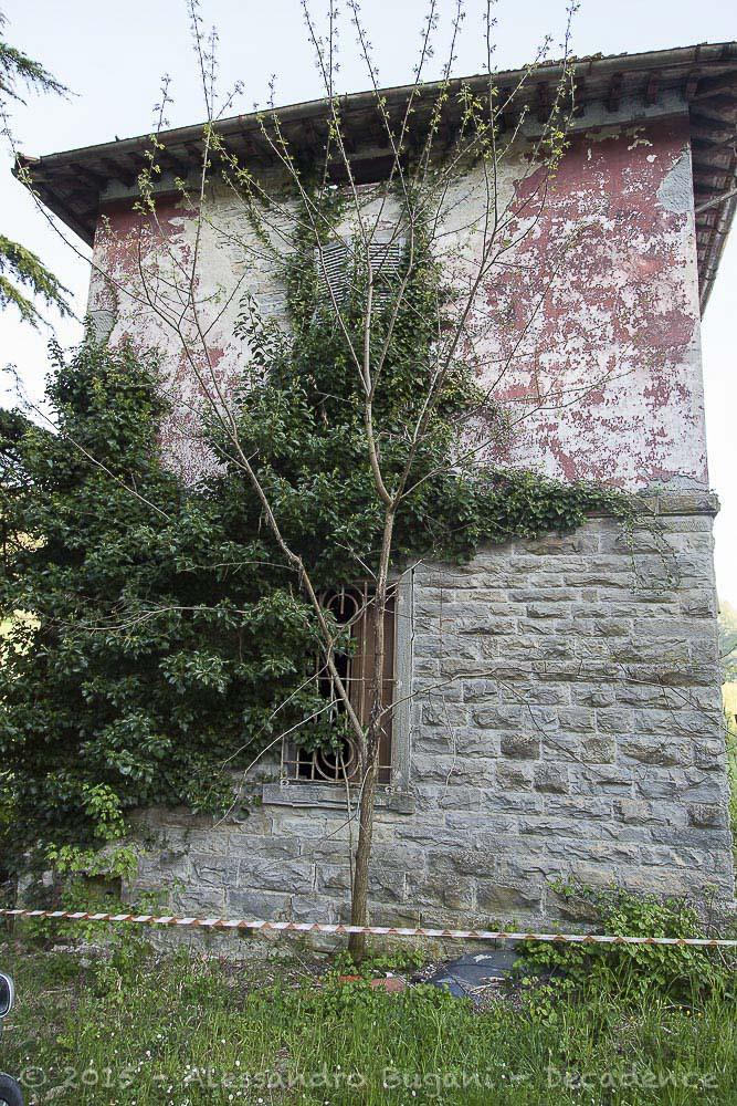Casa cantoniera premilcuore-6