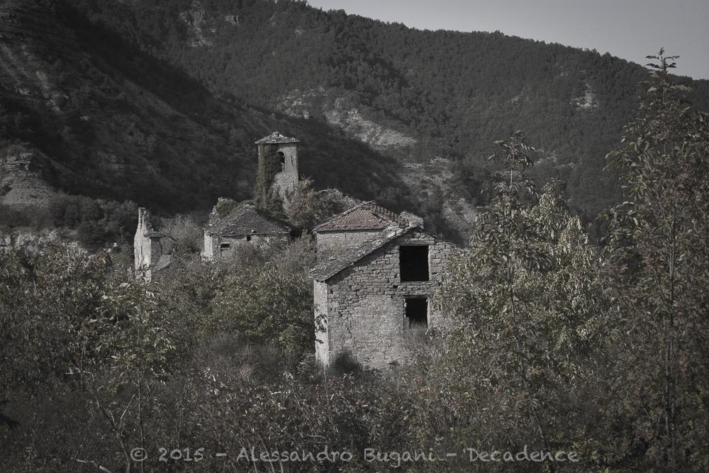 Castiglioncello-87