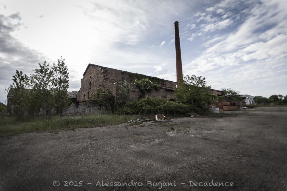 Fornace di Campotto-20