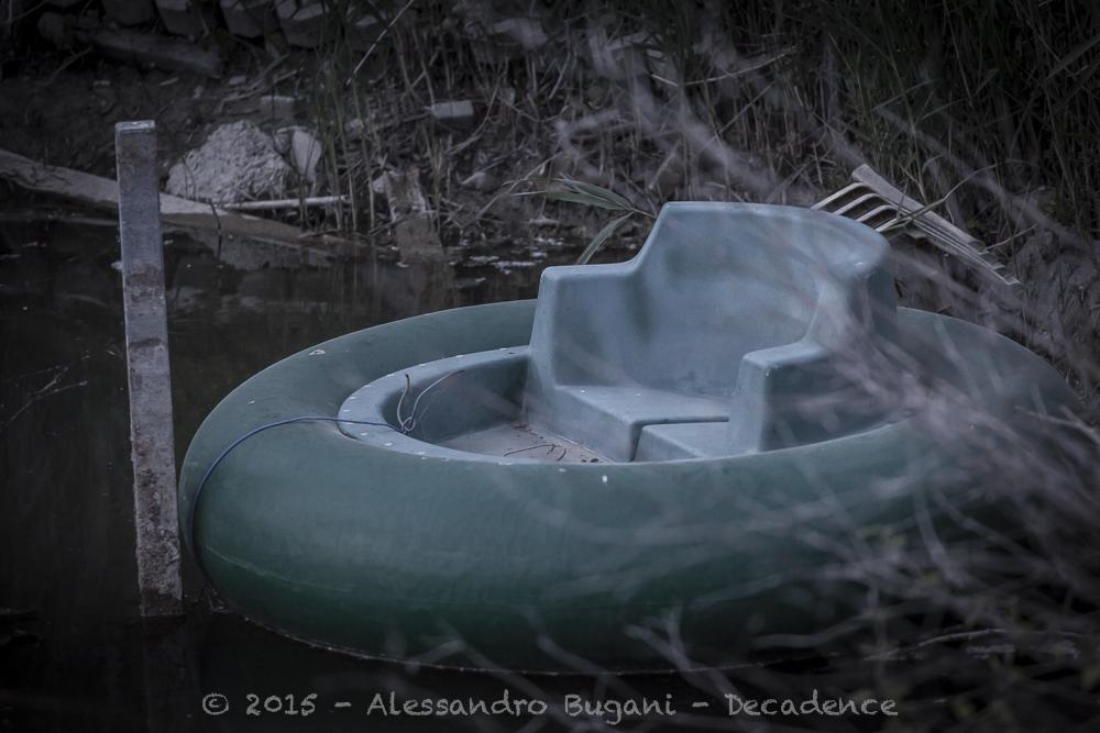 Acquaria Park-12