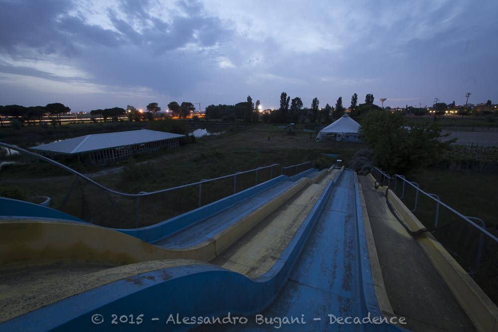 Acquaria Park-21