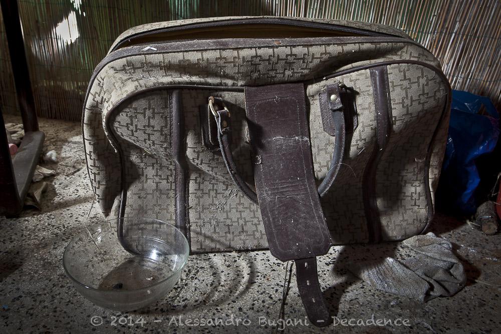 Ex colonia milano marittima-78