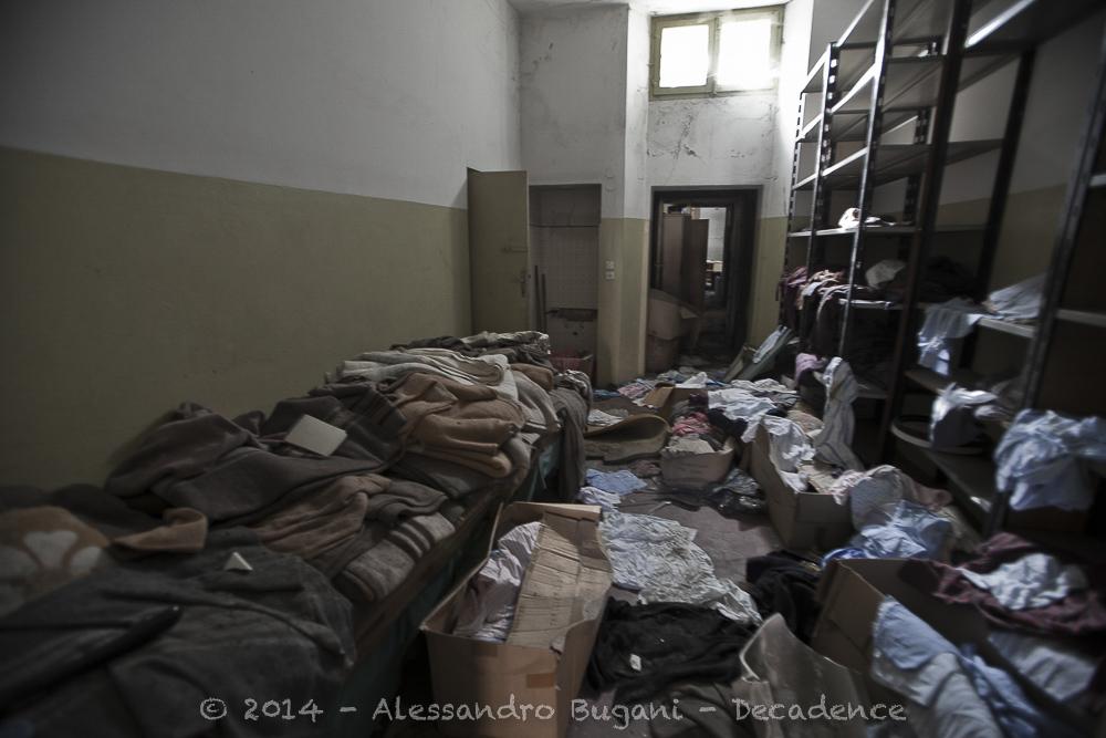Ospedale psichiatrico di Colorno-24