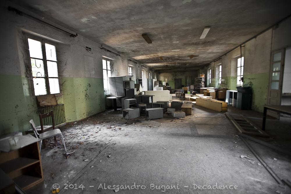 Ospedale psichiatrico di Colorno-178