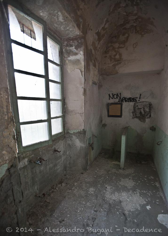 Ospedale psichiatrico di Colorno-223