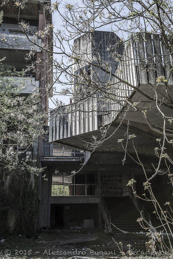 Casa del portuale dovadola-44
