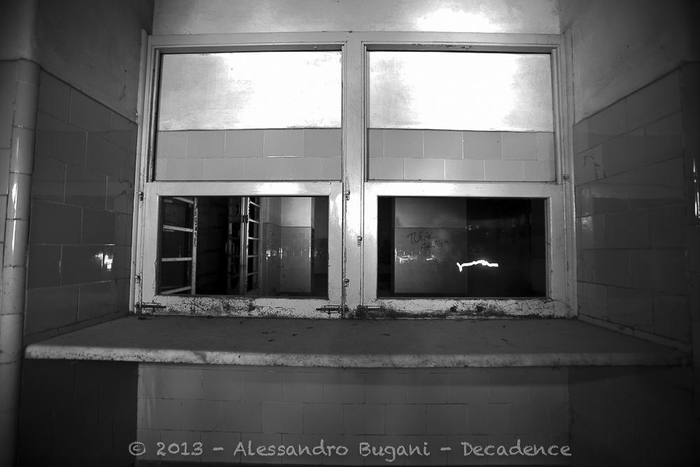 Ex sanatorio di montecatone-93
