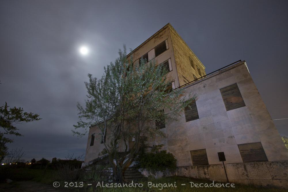 Ex sanatorio di montecatone-106