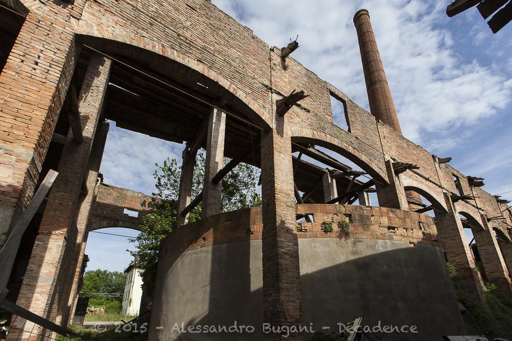 Fornace di Campotto-7