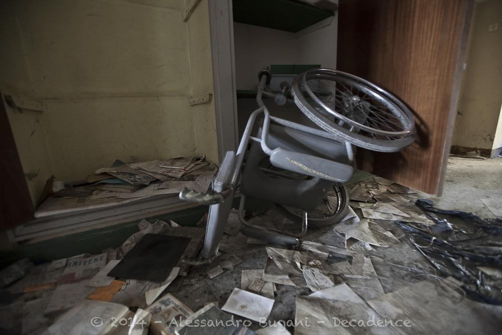 Ospedale psichiatrico di Colorno-86