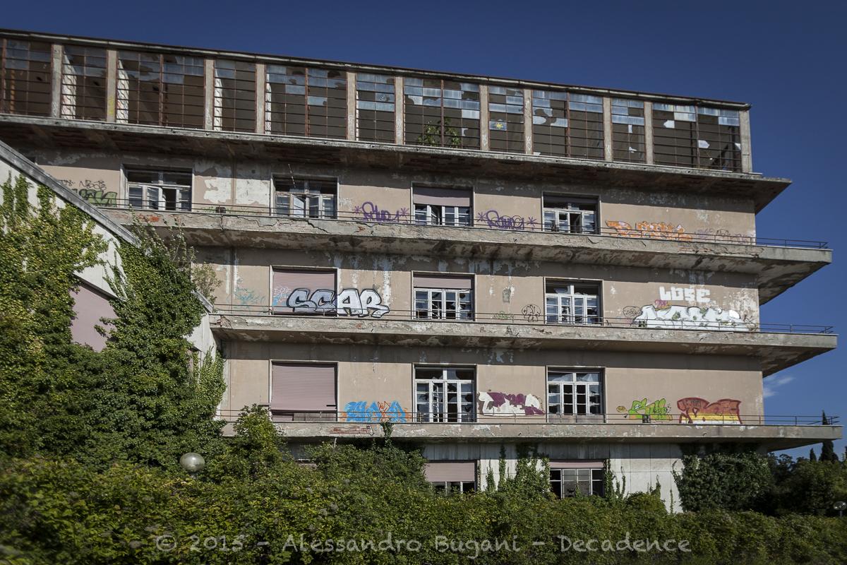 Ospedale Banti-13