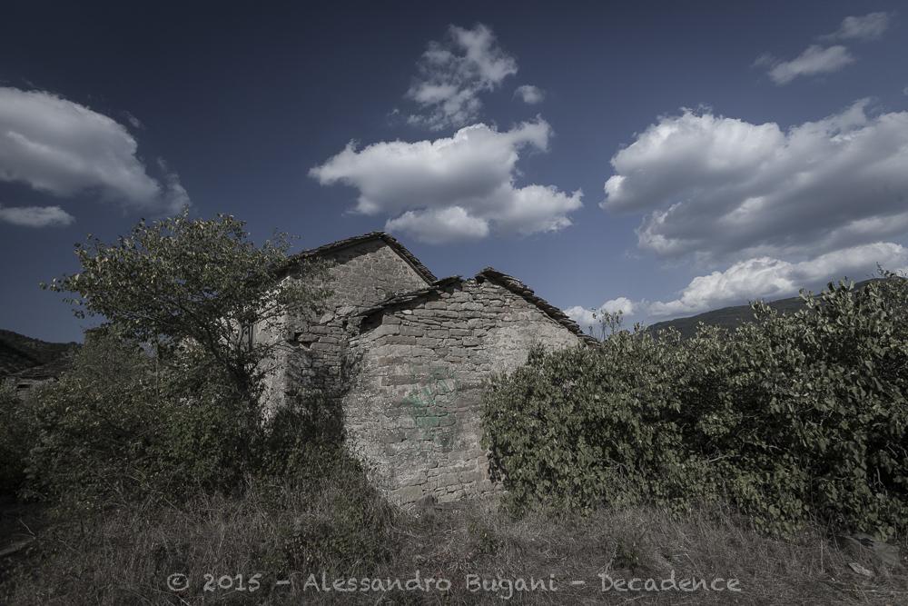Castiglioncello-54