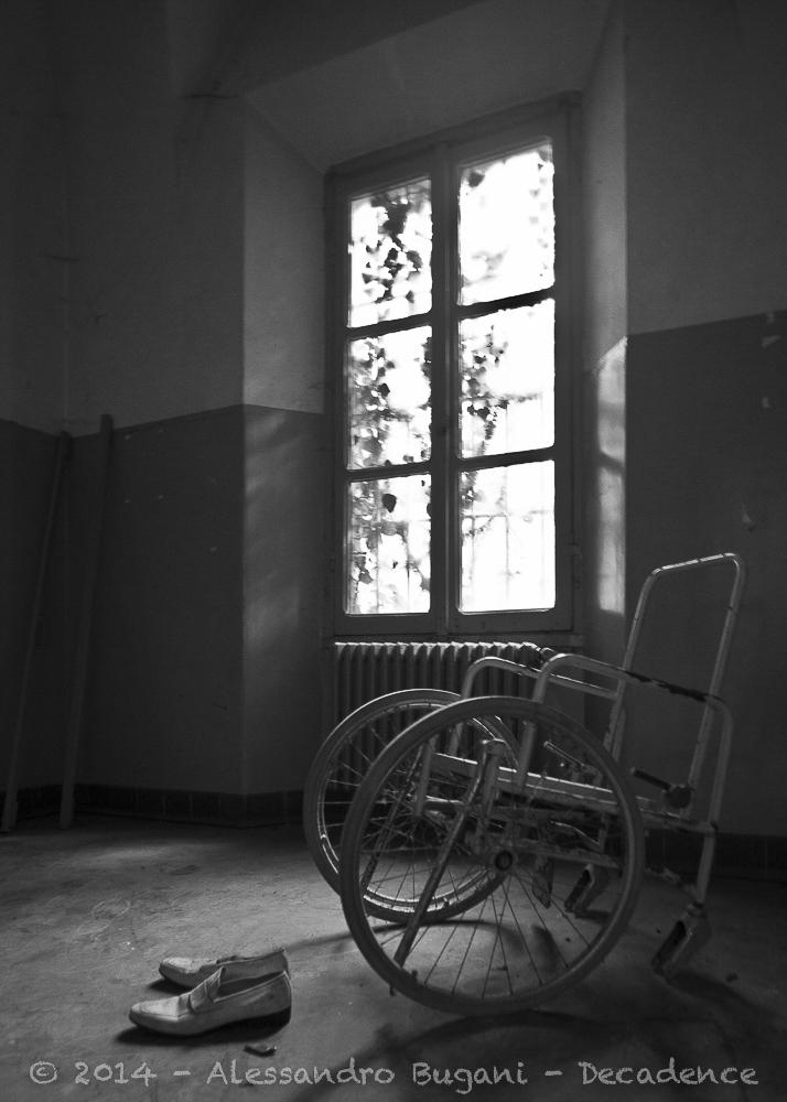 Ospedale psichiatrico di Colorno-177