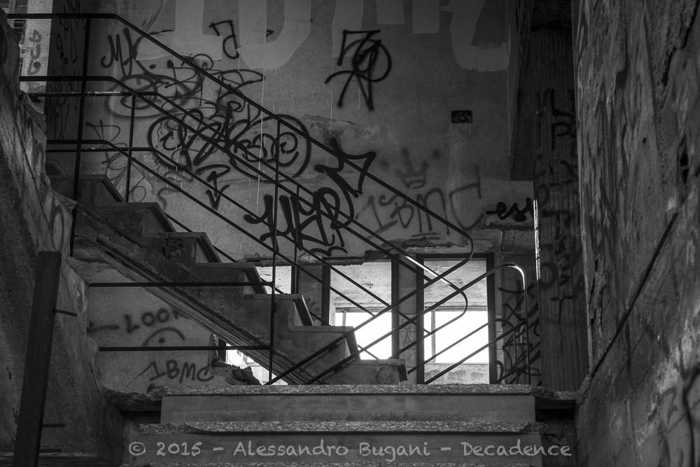 Mostro di Casalecchio-47