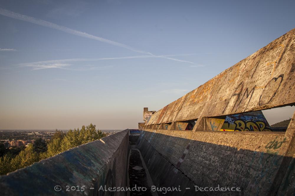Mostro di Casalecchio-56