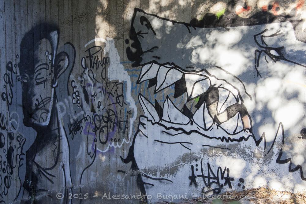 Mostro di Casalecchio-29