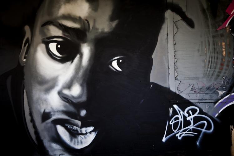 Venezia Street Art