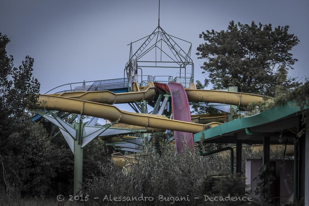 Acquaria Park-10