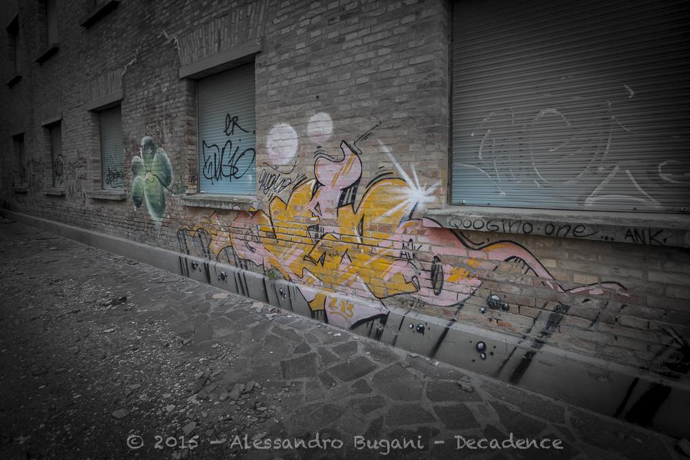 Colonia-Leone-XIII-83