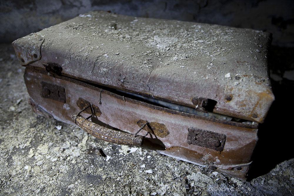 Ex sanatorio di montecatone-67