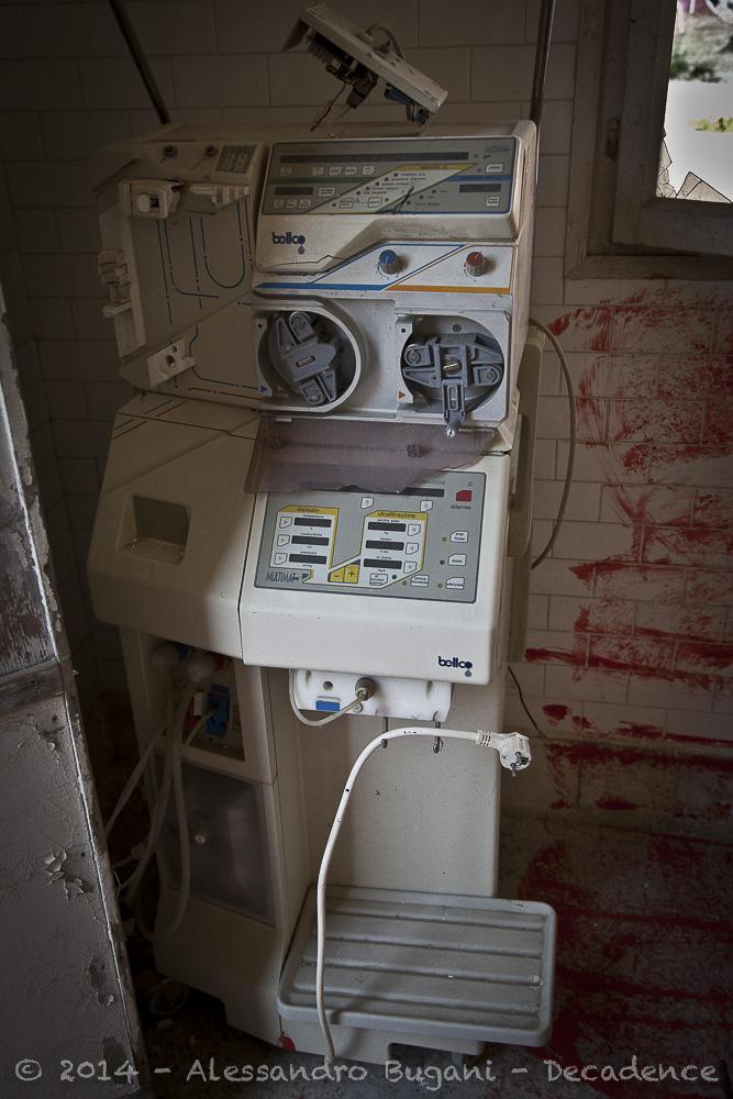Ospedale del mare-43