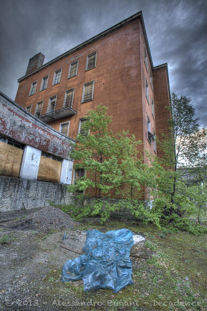 Ex sanatorio di montecatone-48