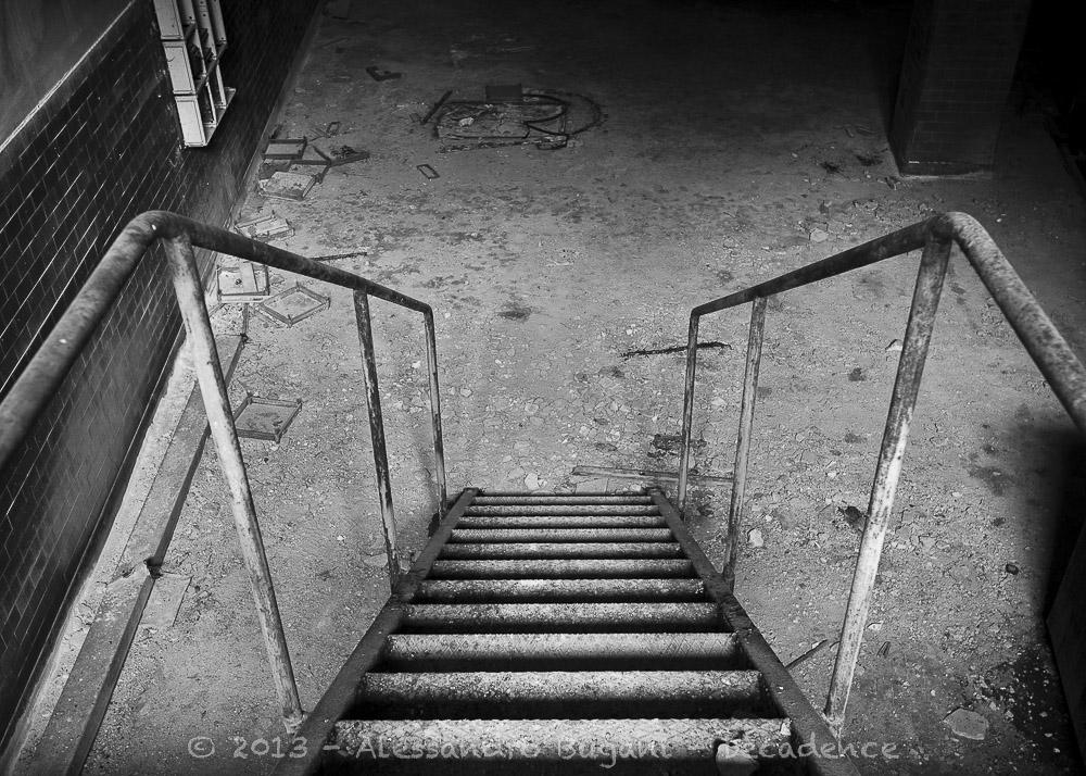 Ex sanatorio di montecatone-57