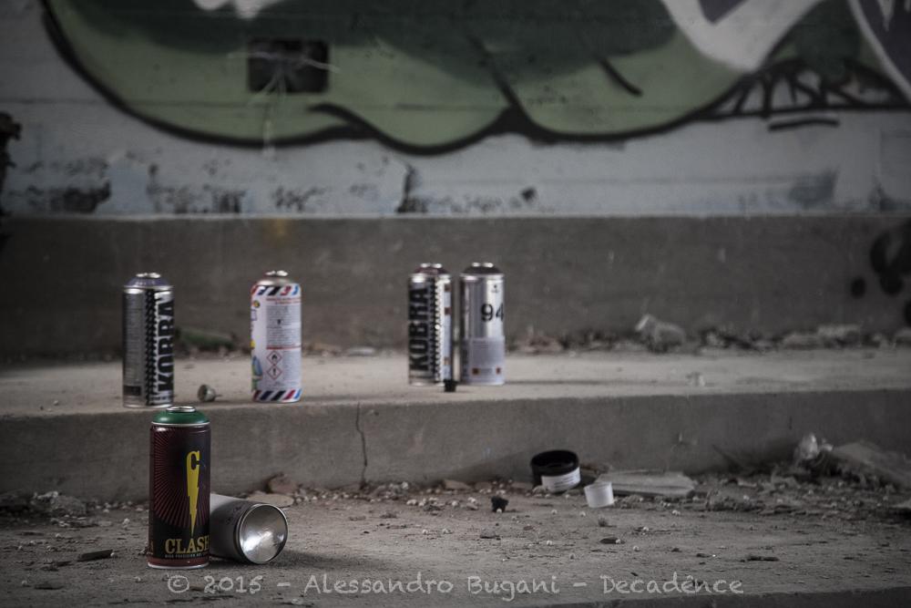 Mostro di Casalecchio-21