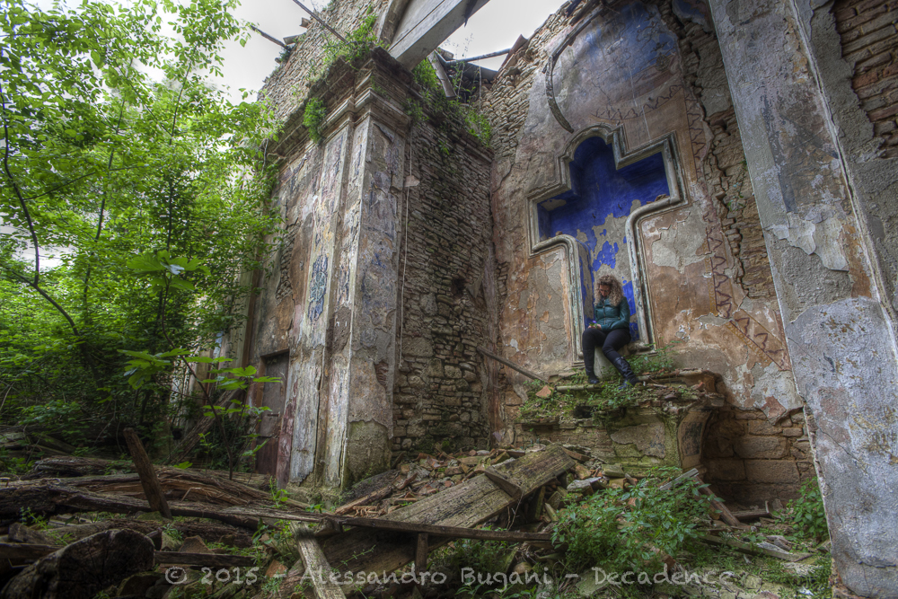 Chiesa-di-Petrignone-42