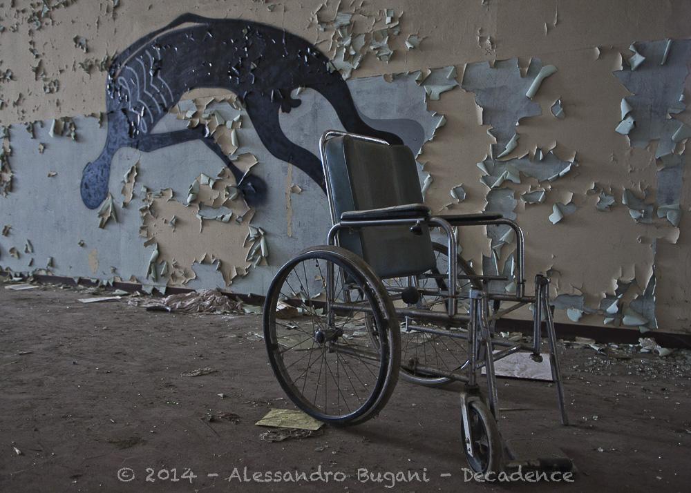 Ospedale psichiatrico di Colorno-99