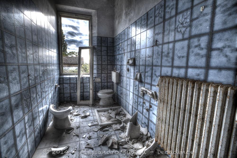 Casa abbandonata-25