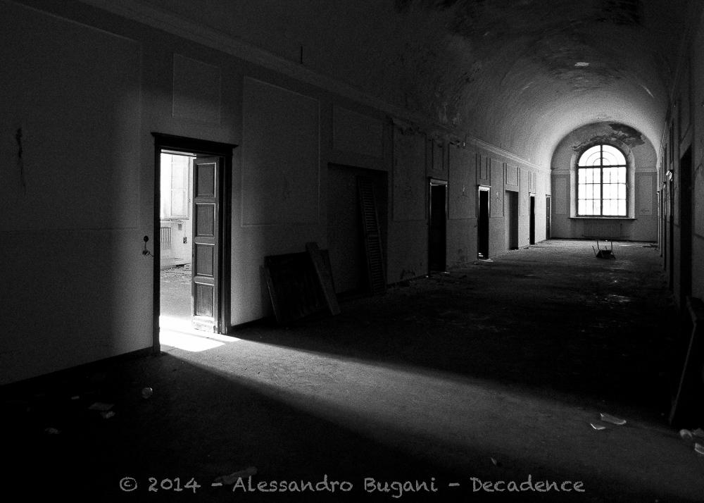 Ospedale psichiatrico di Colorno-126