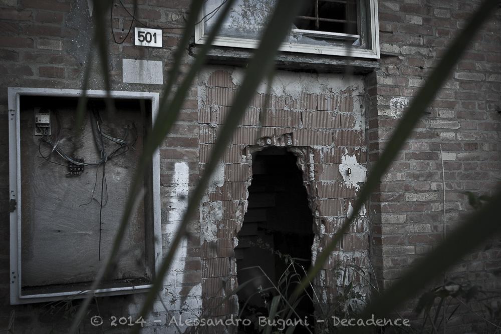 Casa abbandonata-34