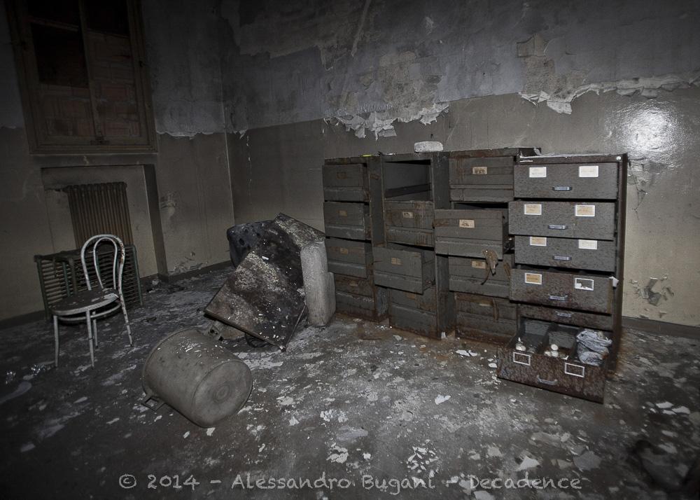 Ospedale psichiatrico di Colorno-196