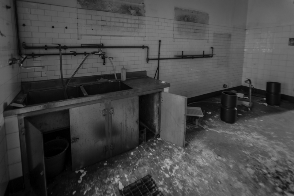Ex-zuccherificio-Sfir-01.jpg