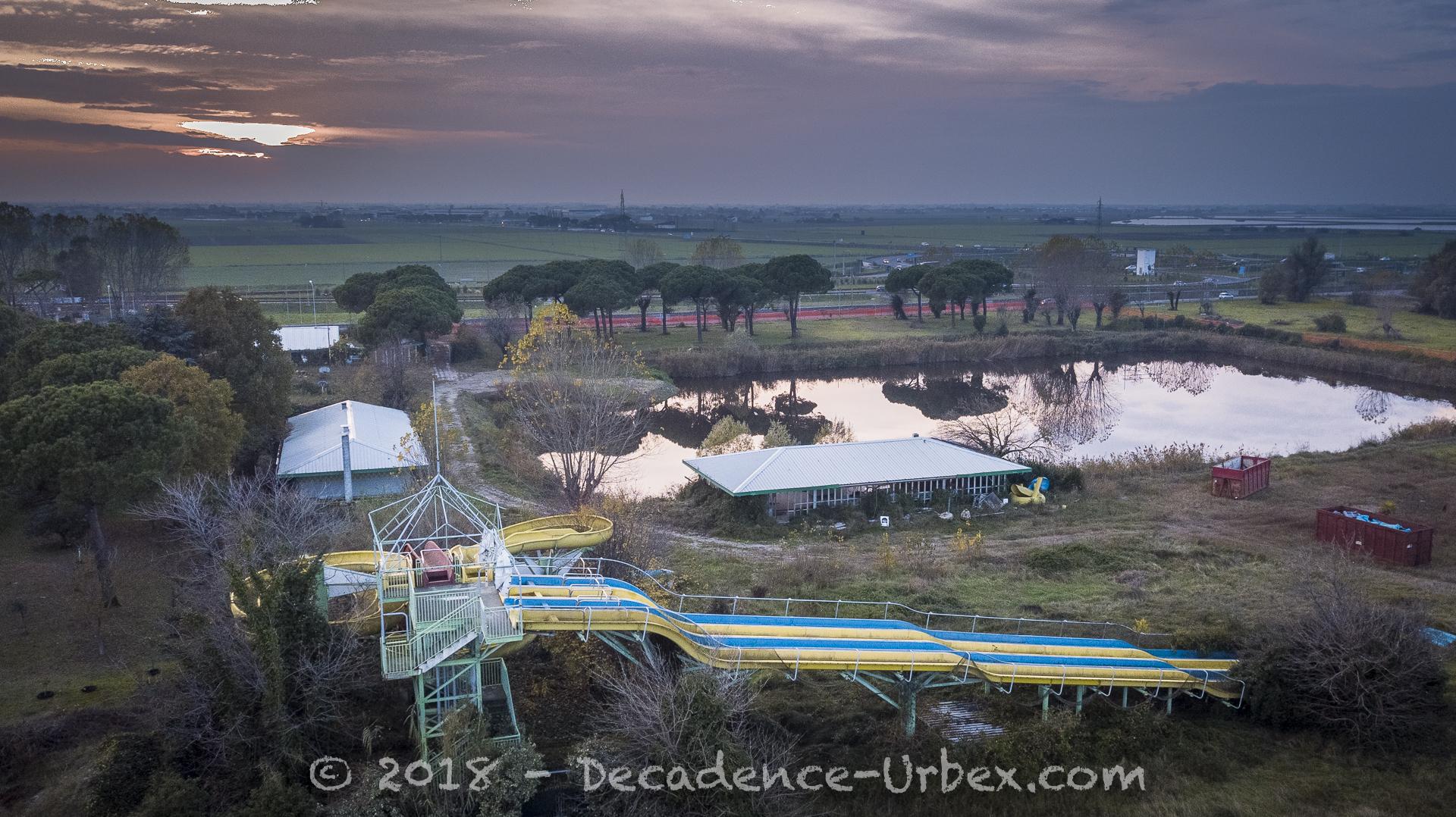 Aquaria Park-24