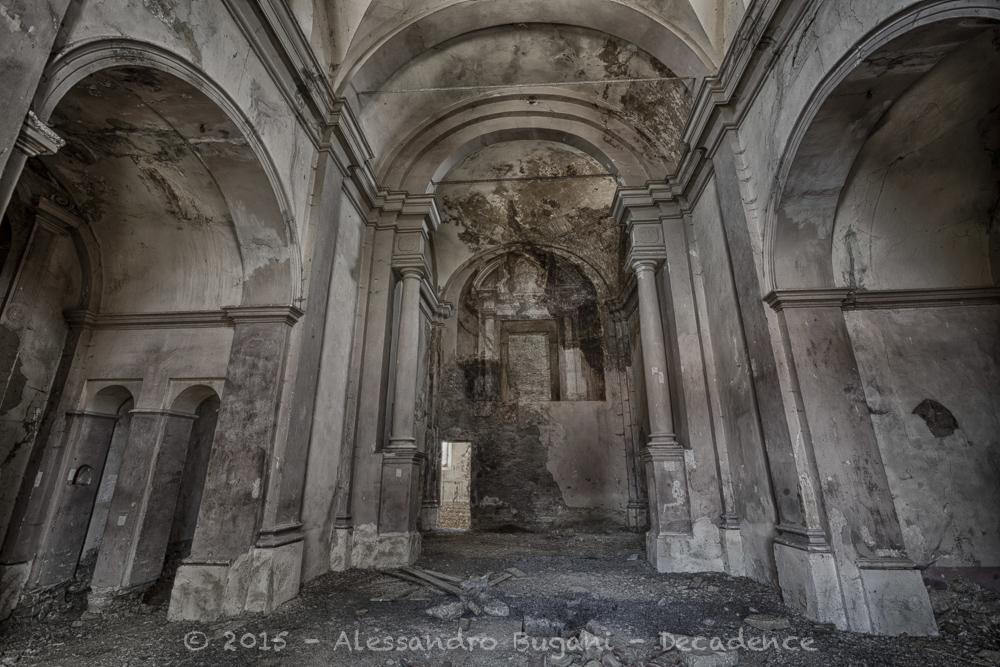 Beata Vergine Assunta-5