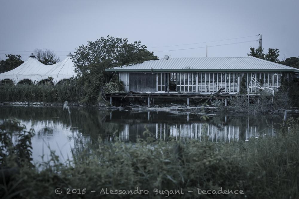 Acquaria Park-7