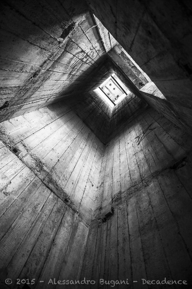 Mostro di Casalecchio-28