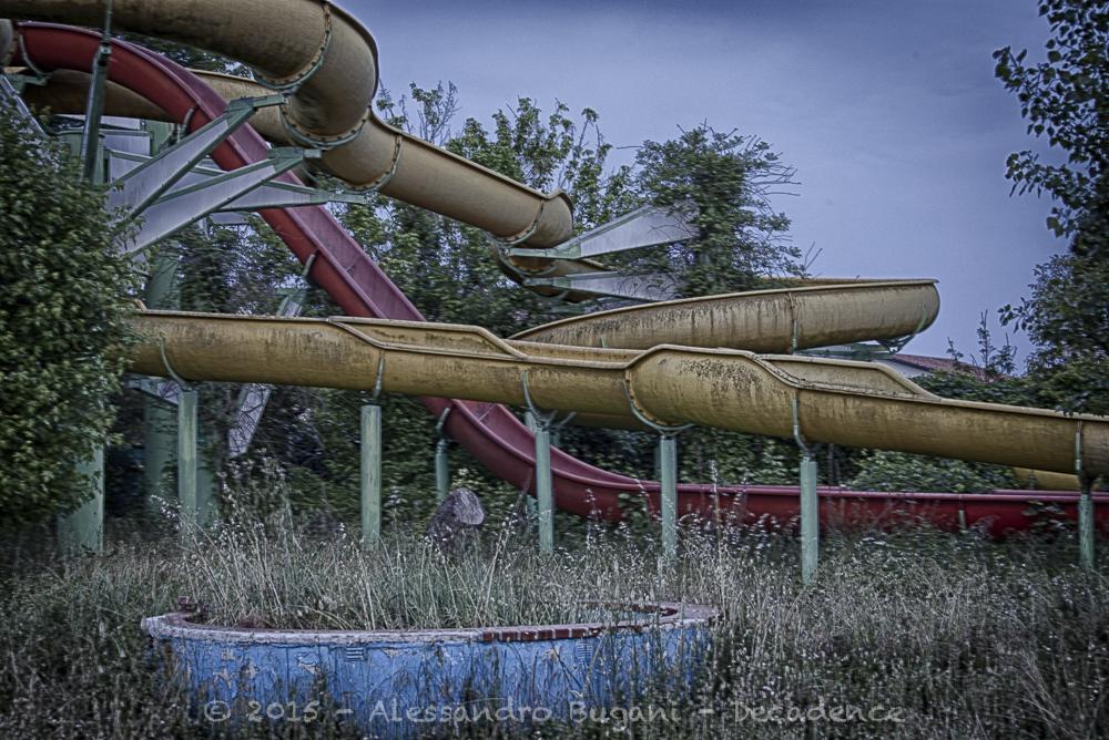 Acquaria Park-17