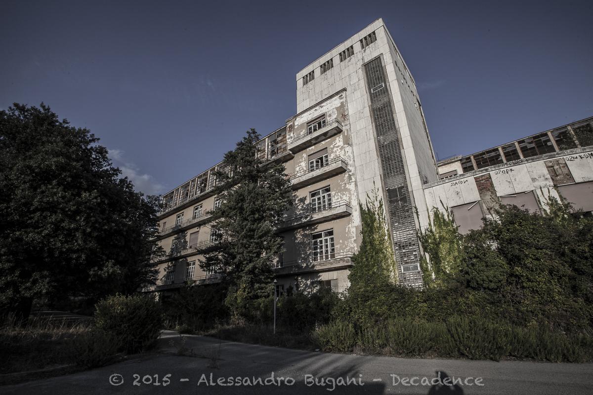 Ospedale Banti-119