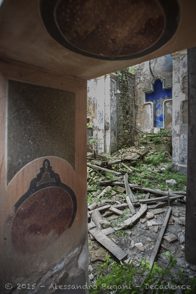 Chiesa-di-Petrignone-17