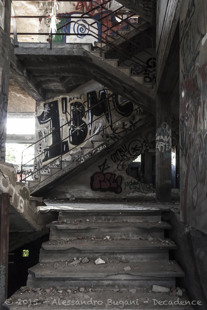 Mostro di Casalecchio-34